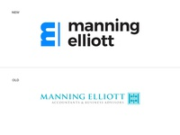 Manning Elliott Before After