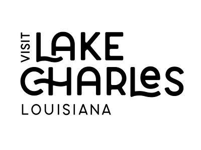 JUST Creative LogoLounge Book 12 Winners logo lounge logo design branding logo award winning awards winner logolounge
