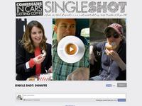 Ccc singleshots full