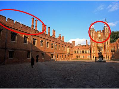 Finance School Logo school crown university education teaching finance logo e arno pro shield castle