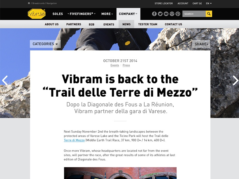 Vibram newsarticle thumb