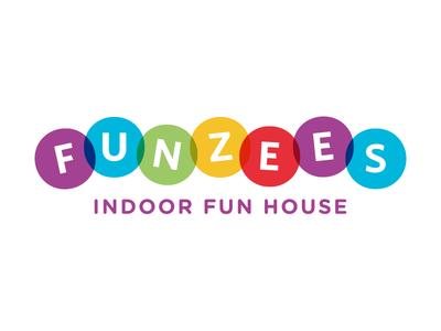 Funzees Logo