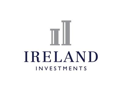 Ireland Investments Logo