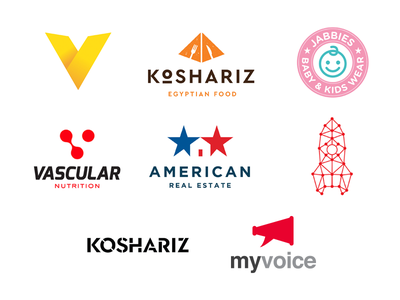 LogoLounge Vol 10 Logo Winners  logo branding award winners logolounge logo lounge