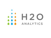 H20 Analytics Logo