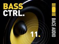 Bace Audio Sound Branding