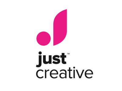 J Just Creative Logo Concept - 17/26