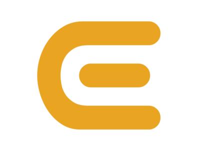 E Alphabet Logos 22/26