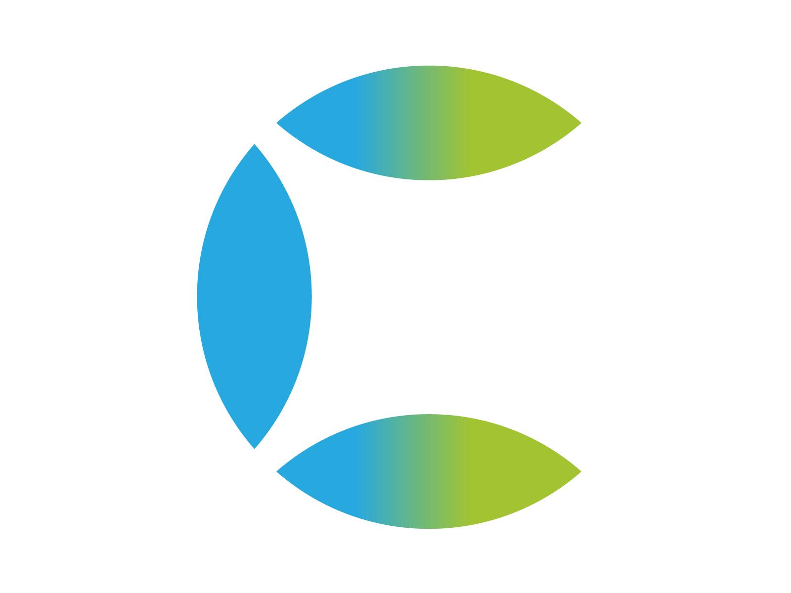Alphabet logo 03