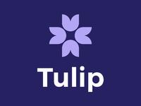 Tulip dribbble 04