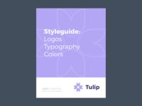 Tulip Stylguide