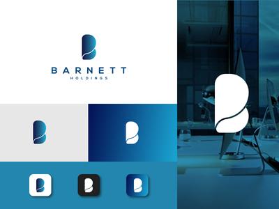 Barnet Holdings