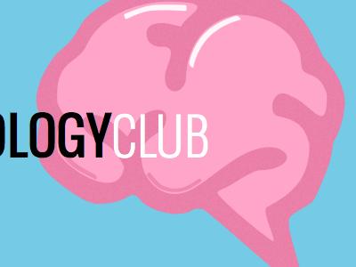 Analytical Psychology Club @ UW brain psychology sketch 3