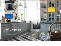Ikea web full