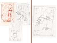 Four Thumbnails
