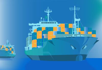 Ship IoT!