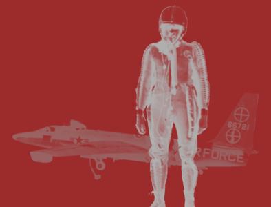 XRAY SPY u2 defense planes illustration