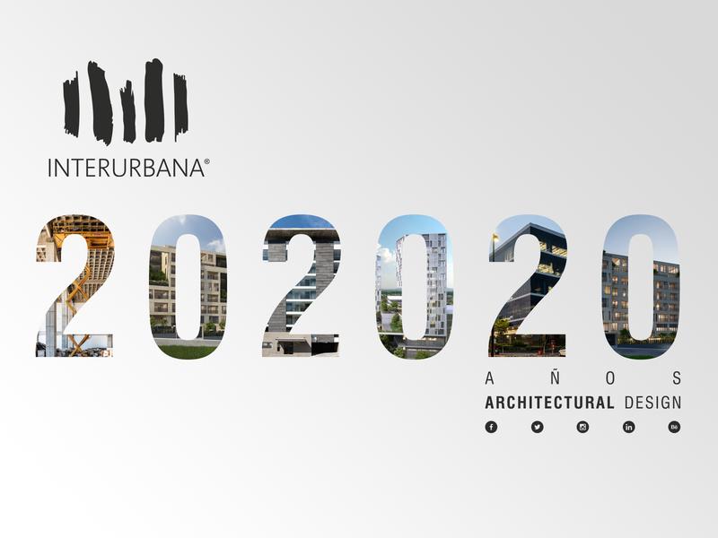INTERURBANA 202020