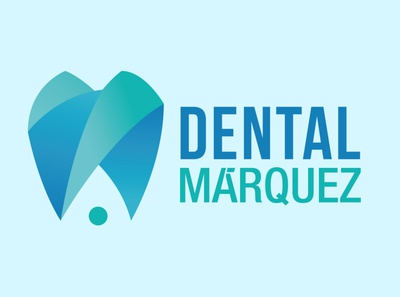 DENTAL MÁRQUEZ
