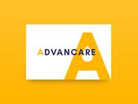 Logo Design Advancare