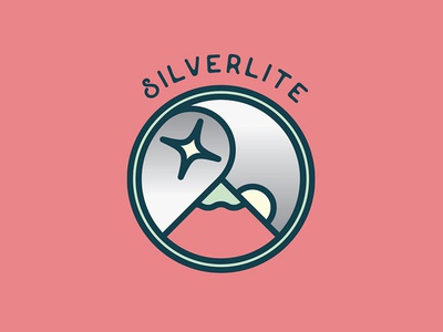 Silverlite