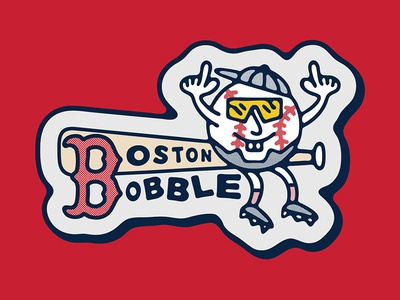 Boston Bobble