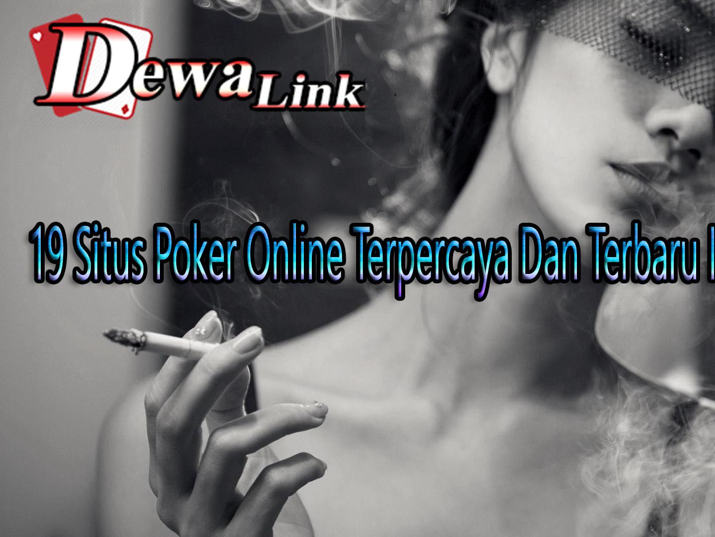 Dewa Link Dribbble