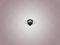 League of Beards pixelated