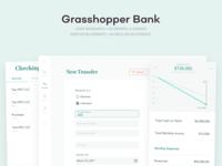 Grasshopper Bank