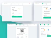 Fast exchange app 💰