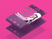 DuoMi Music