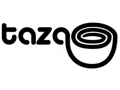 logo for coffeeshop company