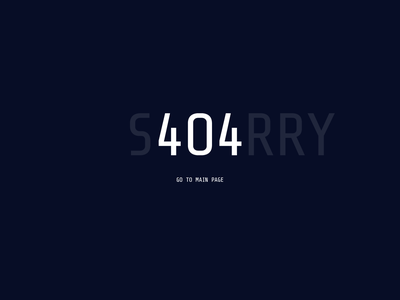 s4o4rry sorry 404 error page 404 error 404 page 404