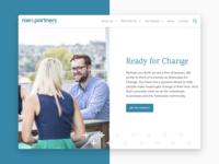 Rae & Partners