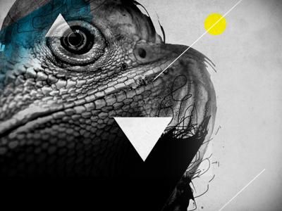 Tour poster music artwork grunge electronic dark poster textures mix-media