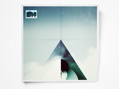 Wildcity album art wildcity india culture magazine music ambient cover mixtape album art triangle