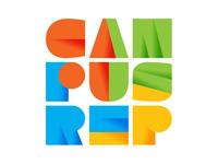 Microsoft Campus Rep