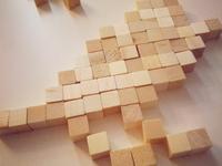 Wooden Regulus