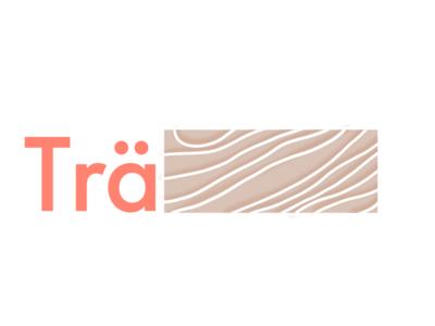 Swedish Carpentry logo