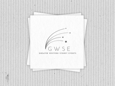 GWSE Logo Proposition