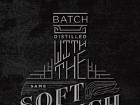 Batch Distilled