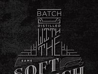 Batch Distilled