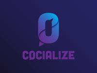Cocialize
