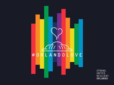Orlando Loves