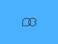 PartnerComm Logo Update