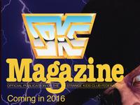 SKC Magazine Parody Logo (After WWF)