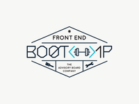 Front End Bootcamp