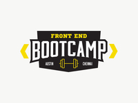 Front End Bootcamp (Alternate)