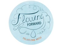 Flowing Forward