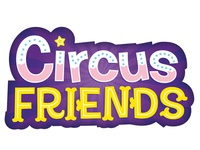 Circus Friends
